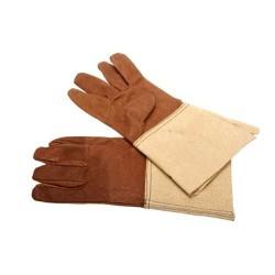 REN-024 - Rękawice robocze...