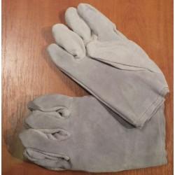 REN-029 - Rękawice robocze...