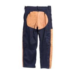 REN-016/A - Spodnie...