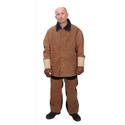 REN-017 - Ubranie robocze...